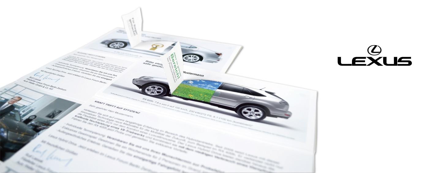 Permalink to:Lexus Deutschland