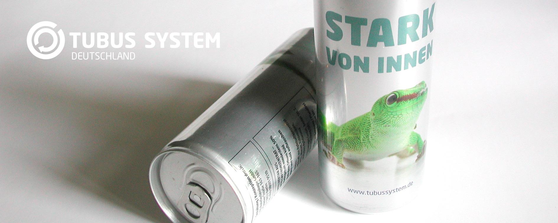 Permalink to:Tubus System Deutschland